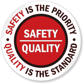 safety_and_quality